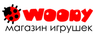 Woodyshop